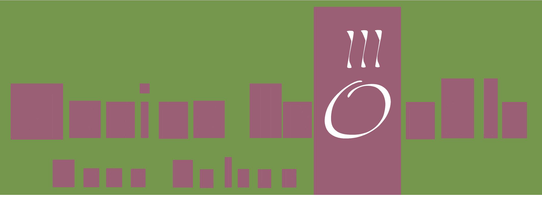Marina Tröndle Haar Kultur